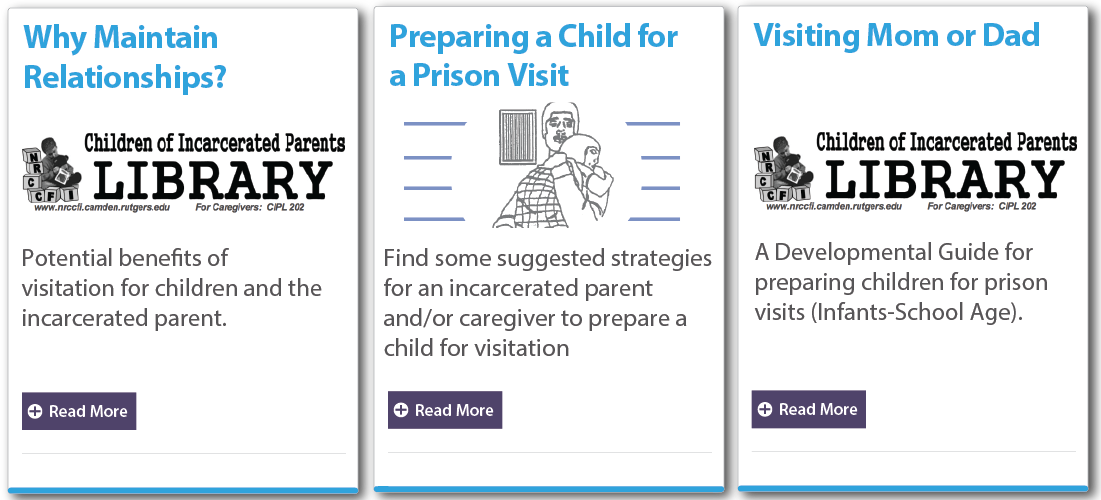 How to Prepare for Sentencing